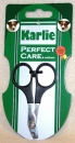 Karlie Perfect Care Krallenschere 9cm